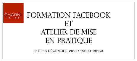 formation_facebook_charni_le_lab