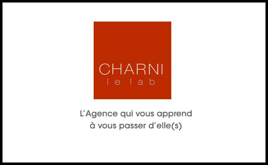 charni_le_lab