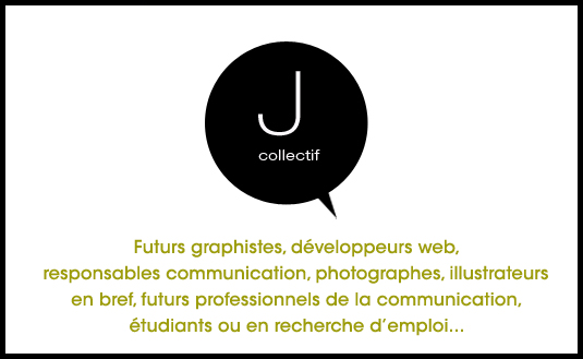 collectif_j_charni_lagence