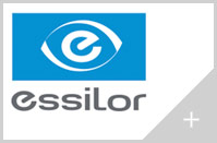 logo_essilor_international_clients_charni_lagence