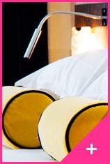 site_hotel_waldorf_charni_lagence