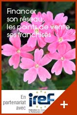 formation_financer_son_reseau