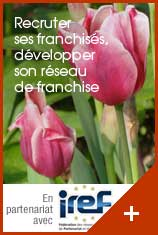 formation_recruter_ses_franchises