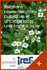 formation_relations_presse_le_lab